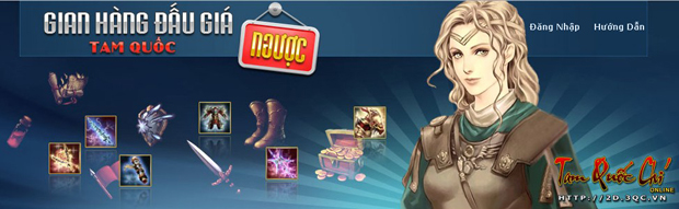 http://picture.dzogame.vn/Img/tamquocchi_1_pp_355.jpg