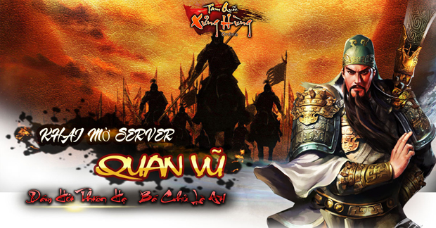 http://picture.dzogame.vn/Img/tamquocxunghung_1_pp_150.jpg