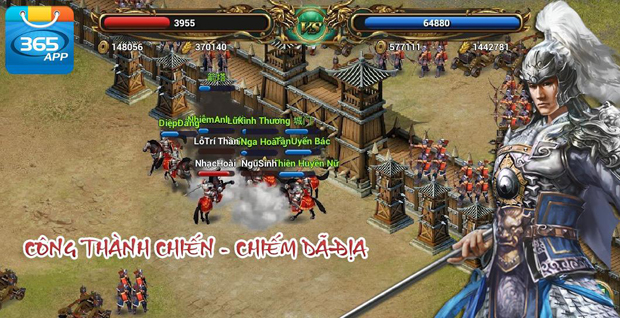 http://picture.dzogame.vn/Img/tamquocxunghung_4_pp_484.jpg