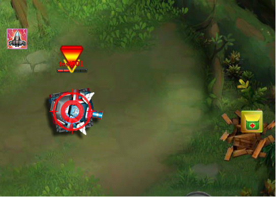 http://picture.dzogame.vn/Img/tanktank5_pp_853.png