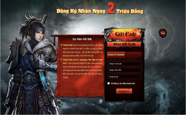 http://picture.dzogame.vn/Img/thongle3_pp_639.jpg
