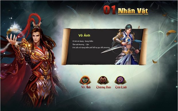 http://picture.dzogame.vn/Img/thonglo2_pp_431.jpg