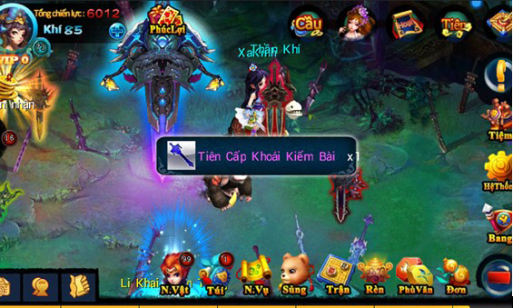 http://picture.dzogame.vn/Img/tienmaluc_3_pp_794.jpg