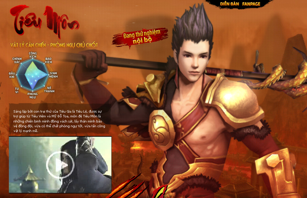 http://picture.dzogame.vn/Img/tieumon1_pp_740.jpg