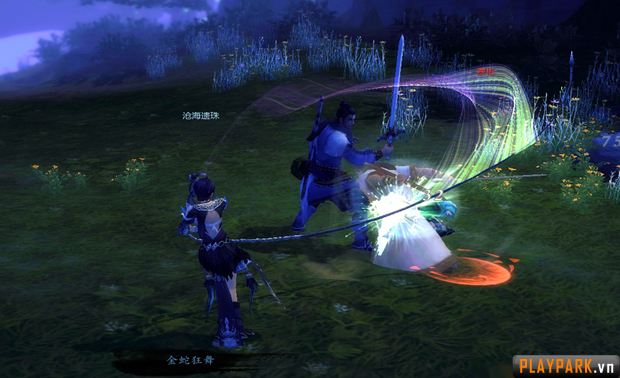 http://picture.dzogame.vn/Img/tieungao1_pp_212.jpg