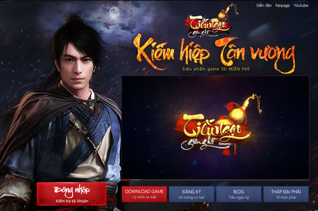 http://picture.dzogame.vn/Img/tieungao1_pp_827.jpg