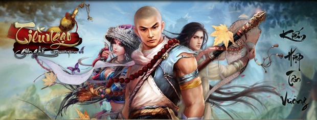 http://picture.dzogame.vn/Img/tieungao3_pp_788.jpg