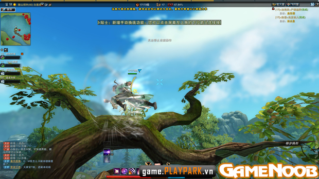 http://picture.dzogame.vn/Img/tieungaogiagnho_12_pp_033.jpg
