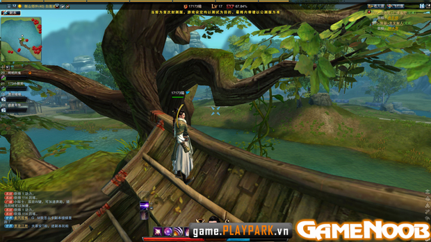 http://picture.dzogame.vn/Img/tieungaogiangho_11_pp_449.jpg