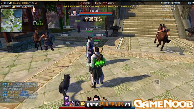 http://picture.dzogame.vn/Img/tieungaogiangho_17_pp_856.jpg
