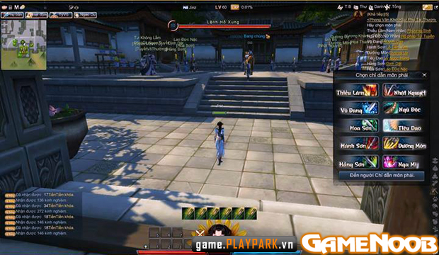 http://picture.dzogame.vn/Img/tieungaogiangho_19_pp_412.jpg