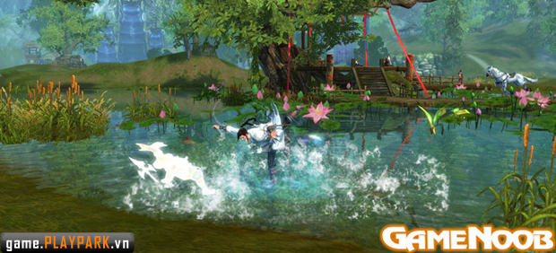 http://picture.dzogame.vn/Img/tieungaogiangho_1_pp_594.jpg