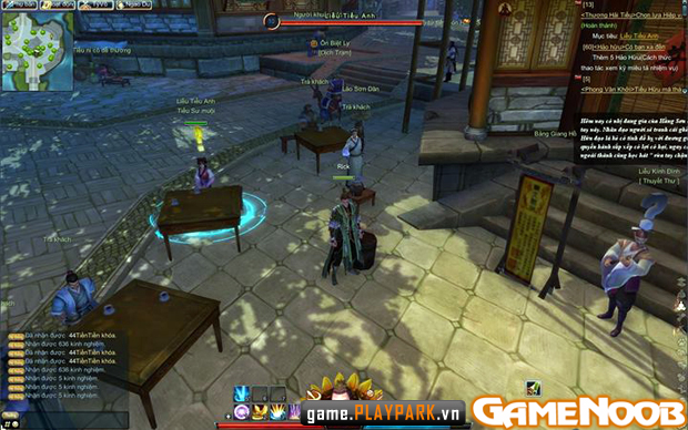 http://picture.dzogame.vn/Img/tieungaogiangho_1s_pp_502.jpg