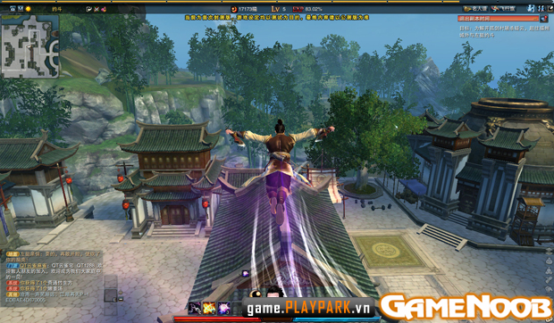 http://picture.dzogame.vn/Img/tieungaogiangho_23_pp_065.jpg