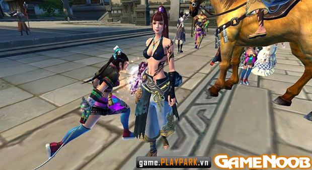 http://picture.dzogame.vn/Img/tieungaogiangho_2s_pp_250.jpg