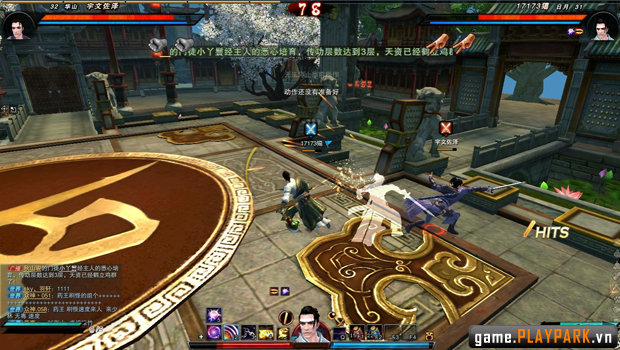 http://picture.dzogame.vn/Img/tieungaogiangho_4_pp_852.jpg