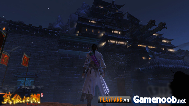 http://picture.dzogame.vn/Img/tieungaogiangho_4s_pp_477.jpg