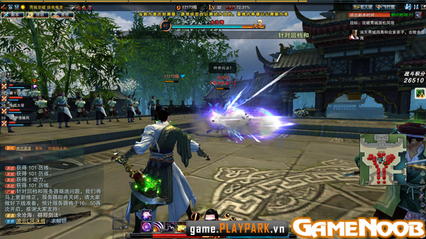 http://picture.dzogame.vn/Img/tieungaogiangho_6_pp_444.jpg
