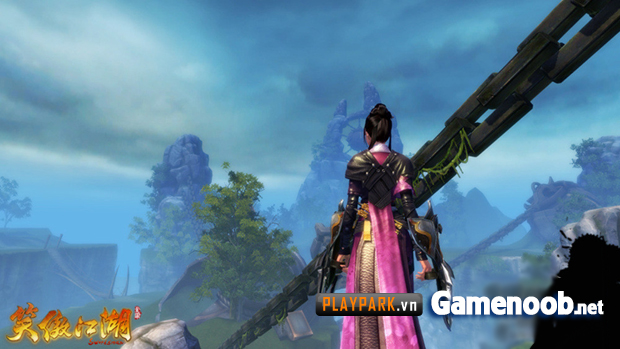 http://picture.dzogame.vn/Img/tieungaogiangho_8s_pp_905.jpg