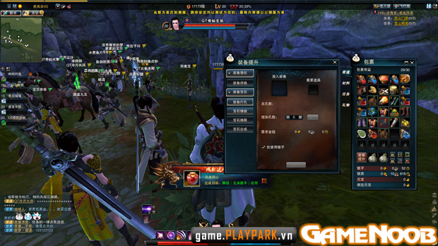 http://picture.dzogame.vn/Img/tieungaogiangho_9_pp_079.jpg