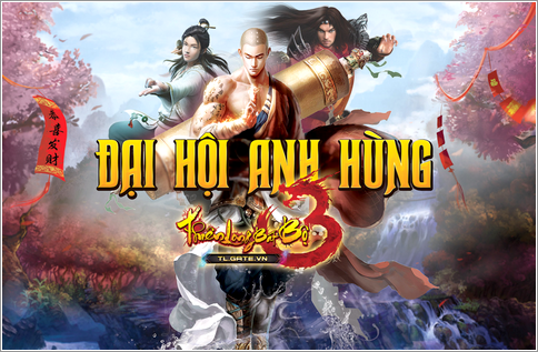 http://picture.dzogame.vn/Img/tlbb1_pp_960.png