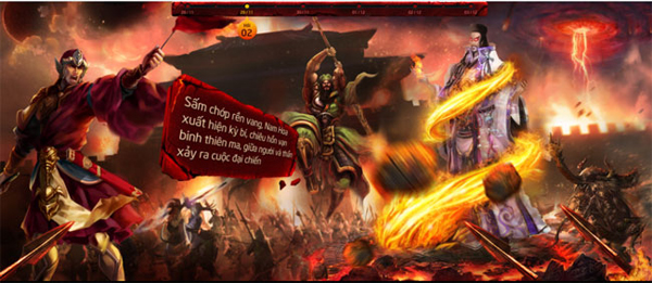 http://picture.dzogame.vn/Img/tuongthan1_pp_876.jpg