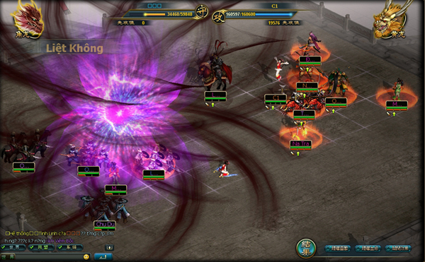 http://picture.dzogame.vn/Img/tuongthan2_pp_835.jpg