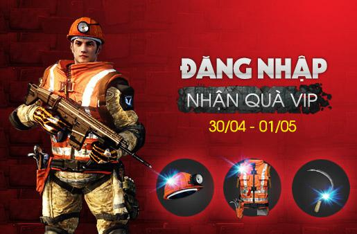 http://picture.dzogame.vn/Img/warface_1_pp_667.jpg
