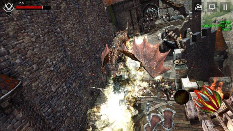 Bom tấn ARPG Darkness Rises đã chính thức đến tay game thủ Việt
