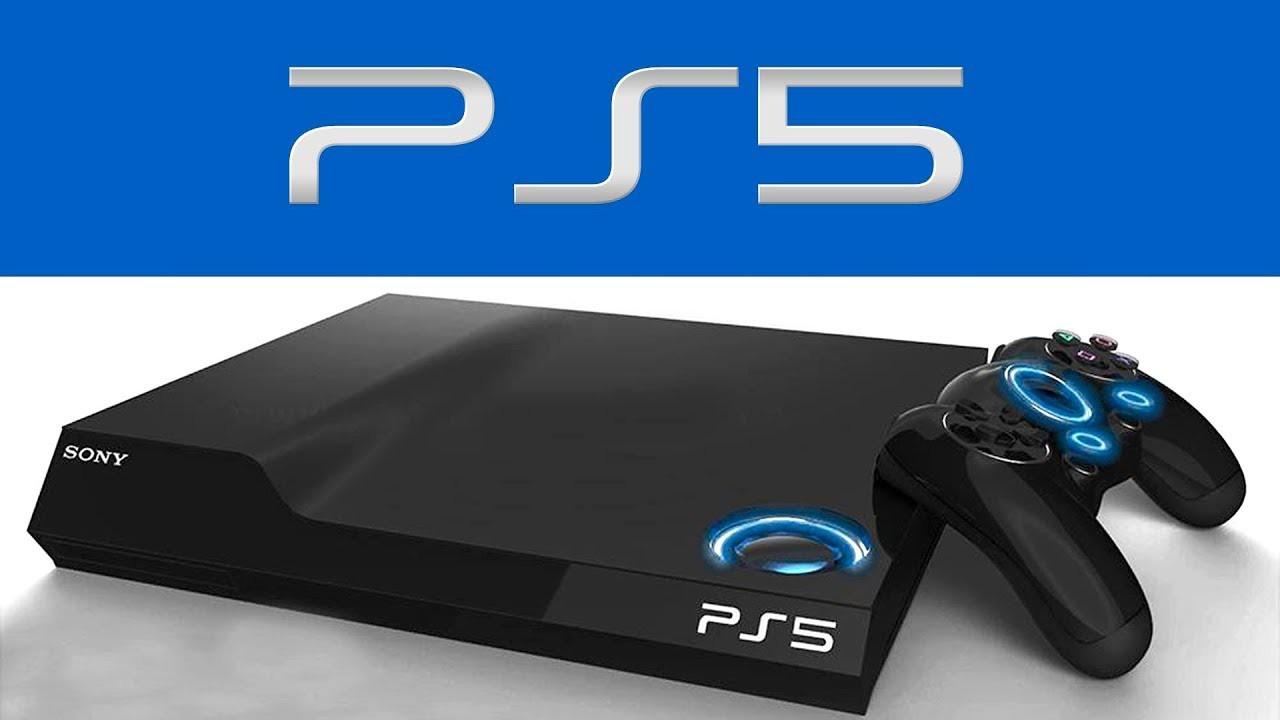 Sony PlayStation 5 sẽ có một kho game khổng lồ?