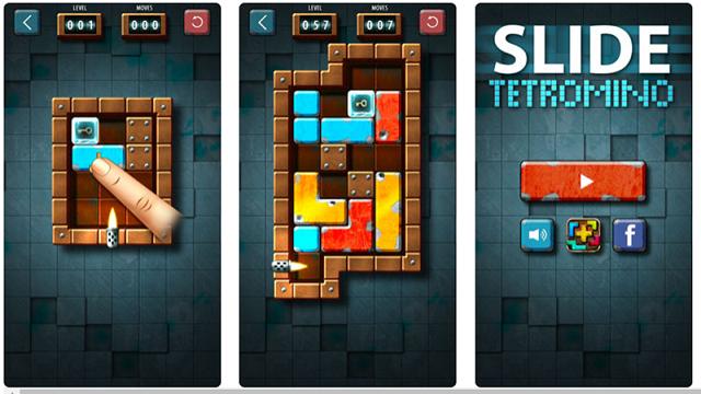 6 tựa game thú vị đang miễn phí thời gian ngắn trên iOS