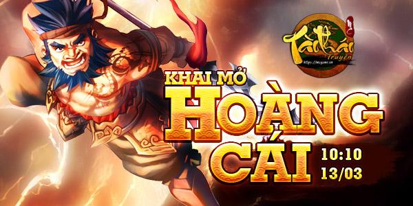 Hòa chung niềm vui với sự ra mắt của phiên bản web và trở thành WebMO thứ  hai tại Việt Nam, cộng đồng game thủ 3T cũng chào đón sự ra mắt ...