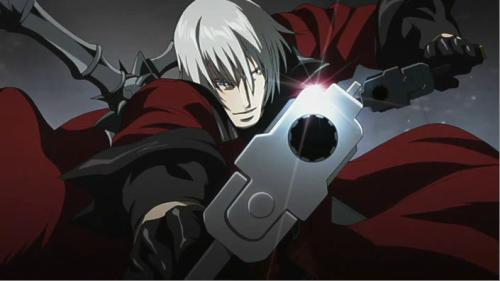 """15 ác quỷ """"bá"""" nhất thế giới anime (Phần cuối)"""