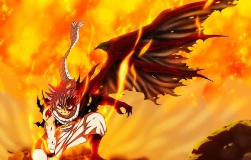 """15 ác quỷ """"bá"""" nhất thế giới anime (Phần 1)"""