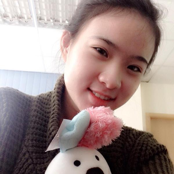 6D Võ Lâm ra sao trong mắt nữ game thủ Việt?