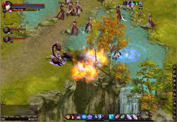 https://picture.dzogame.vn/Img/150714-9k- Game 9K Truyền Kỳ.