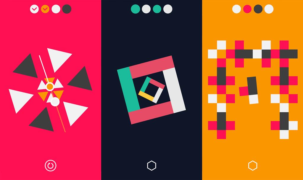 Những tựa game thú vị đang được miễn phí thời gian ngắn trên Android