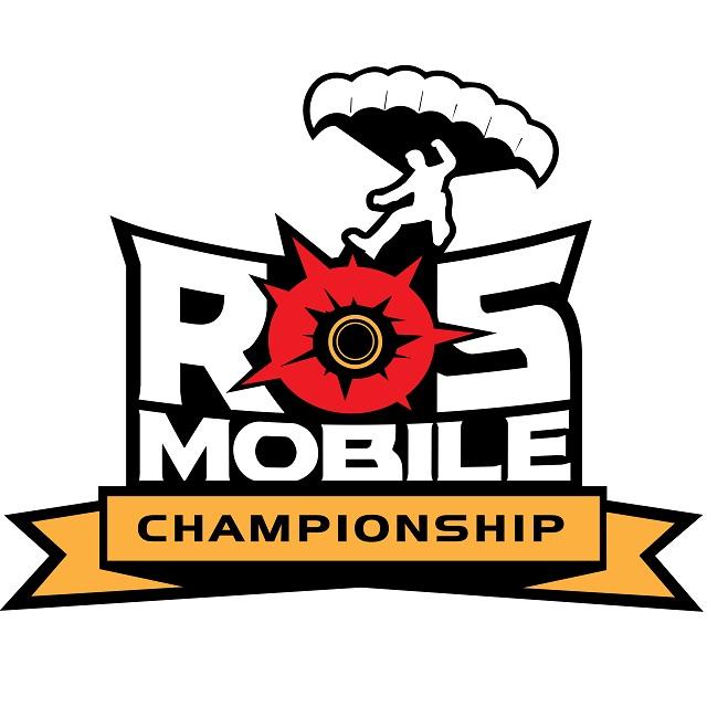 Đón xem ROS Mobile Championship gay cấn vào 19h tối mai ngày 12/5
