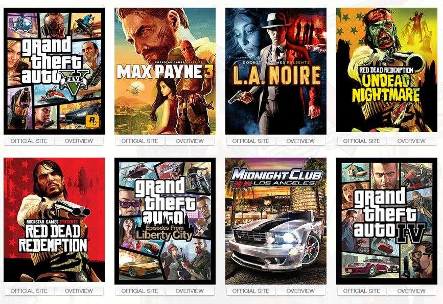 Bất ngờ doanh thu game được xem thành công nhất lịch sử