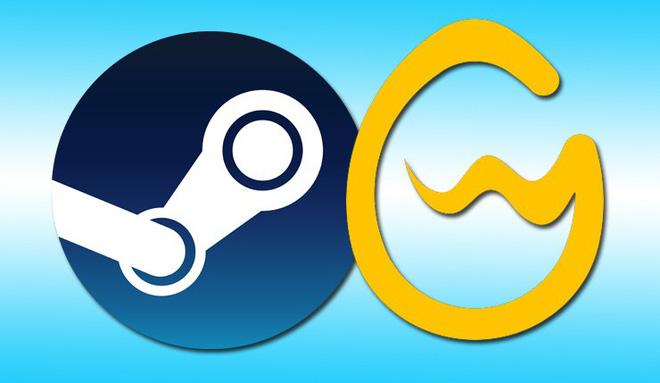 """""""Steam Trung Quốc"""" chuẩn bị mở rộng thị trường, sẵn sàng lật đổ phiên bản chính chủ của Valve"""