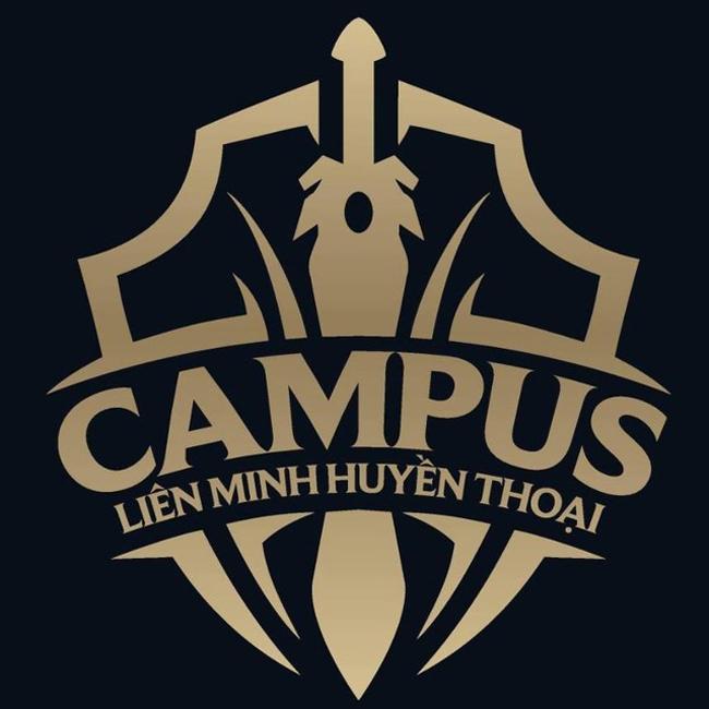 LMHT – Tổ chức giải đấu chuyên nghiệp cho sinh viên giữa các trường đại học