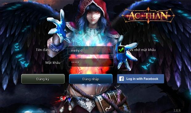 Hay Võ đài uy danh, đấu trường sinh tử cho phép người chơi thi đấu với nhau  để đạt thứ hạng cao hay đạt phần thưởng… game Ác Thần