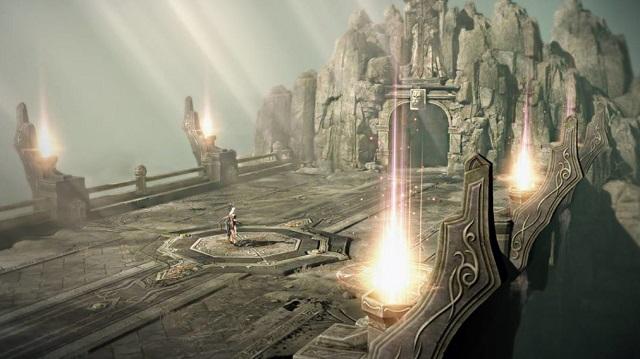 Bom tấn Lost Ark công bố thử nghiệm lần cuối