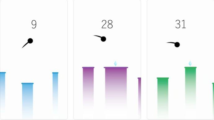Giải trí cuối tuần với 5 game mobile thú vị đang miễn phí thời gian ngắn