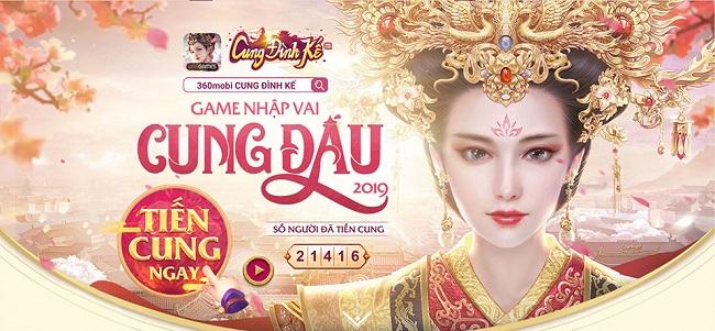360mobi Cung Đình Kế gamt top 1 thị phần game cổ trang cung đấu 360mobi-cung-dinh-ke-1_pp_582