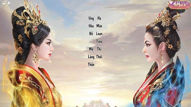360mobi Cung Đình Kế gamt top 1 thị phần game cổ trang cung đấu 360mobi-cung-dinh-ke-2_pp_530