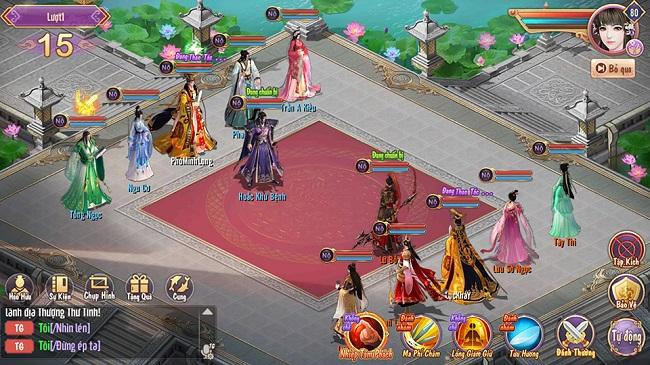 360mobi Cung Đình Kế gamt top 1 thị phần game cổ trang cung đấu 360mobi-cung-dinh-ke-3_pp_845