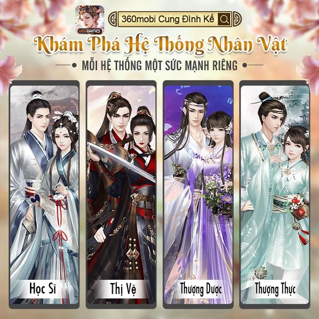 360mobi Cung Đình Kế gamt top 1 thị phần game cổ trang cung đấu 360mobi-cung-dinh-ke-5_pp_158