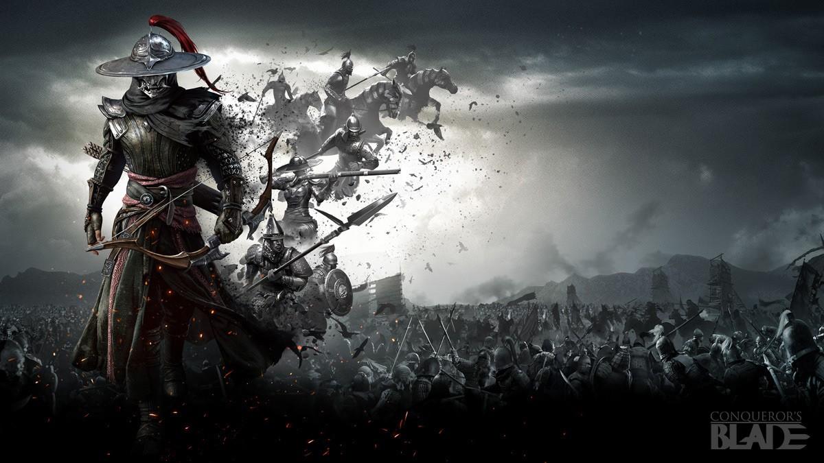 Game thủ sẽ được chơi Chiến Ý miễn phí vào cuối tuần này