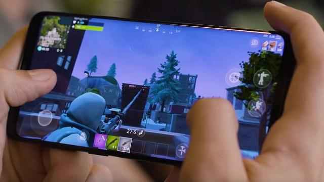 Epic Games giải thích lý do Fortnite cho Android có trải nghiệm chơi khá tệ vào thời điểm hiện tại